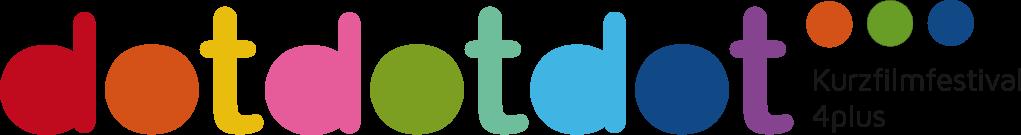 Logo_dotdotdot15_4plus