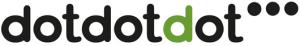Logo_dotdotdot15