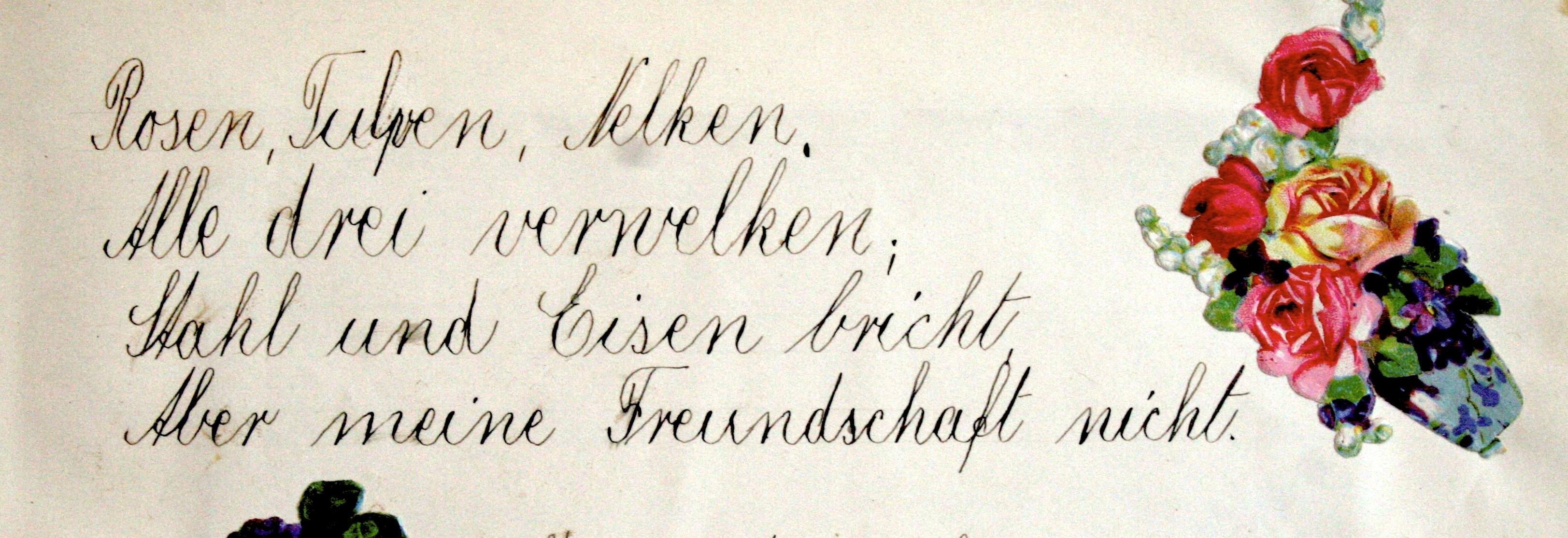 Poesiealbum_1929-e1436466014185