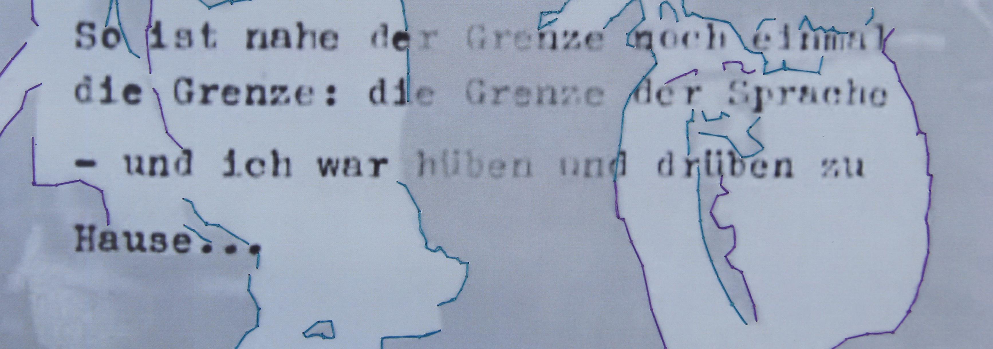 bachmann_ina_loitzl_grenze_hueben_drueben_8-e1436465615787