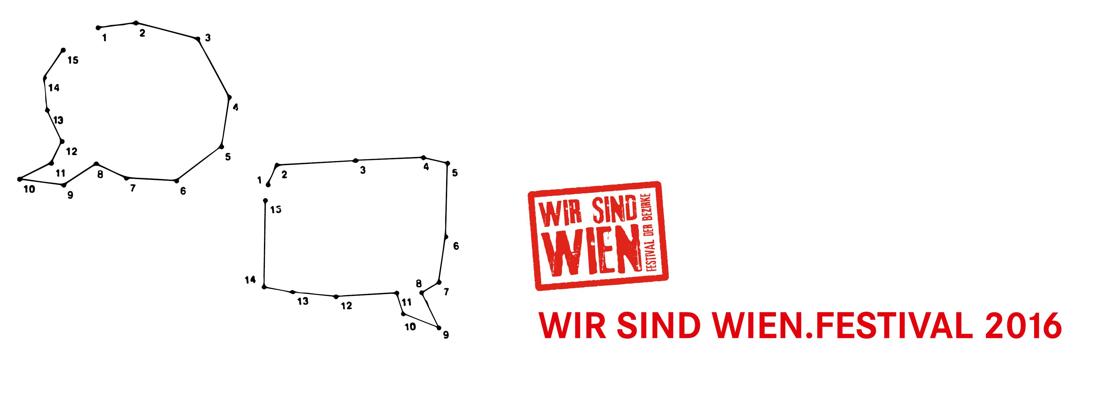 WIRSINDWIEN.FESTIVAL_solo_dotdotdot16