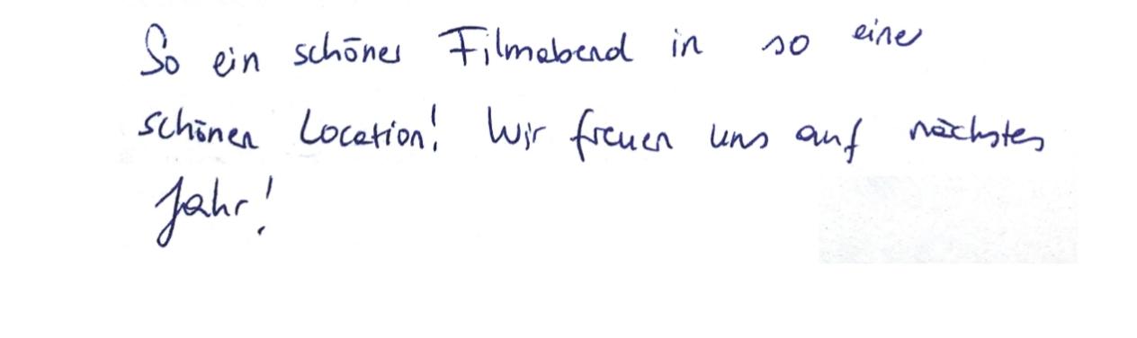 Gaestebuch_dotdotdot16_01-2