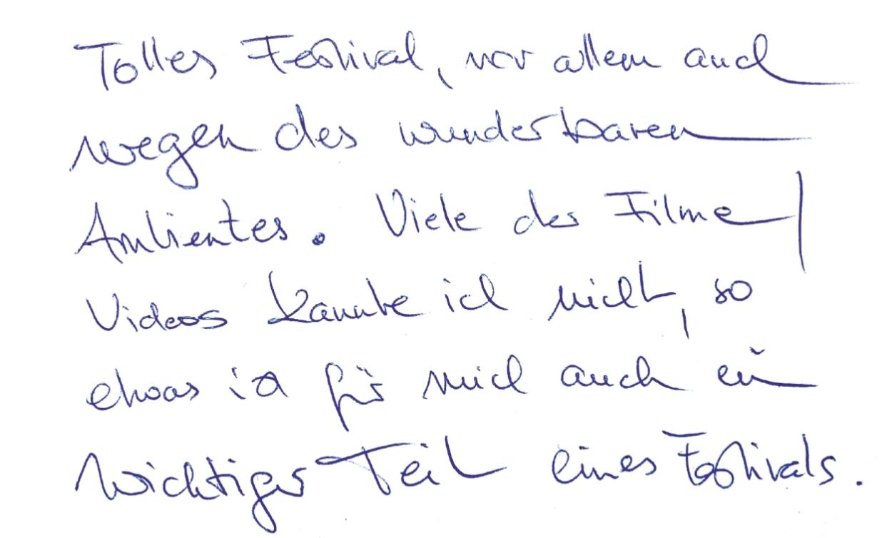 Gaestebuch_dotdotdot16_02-1