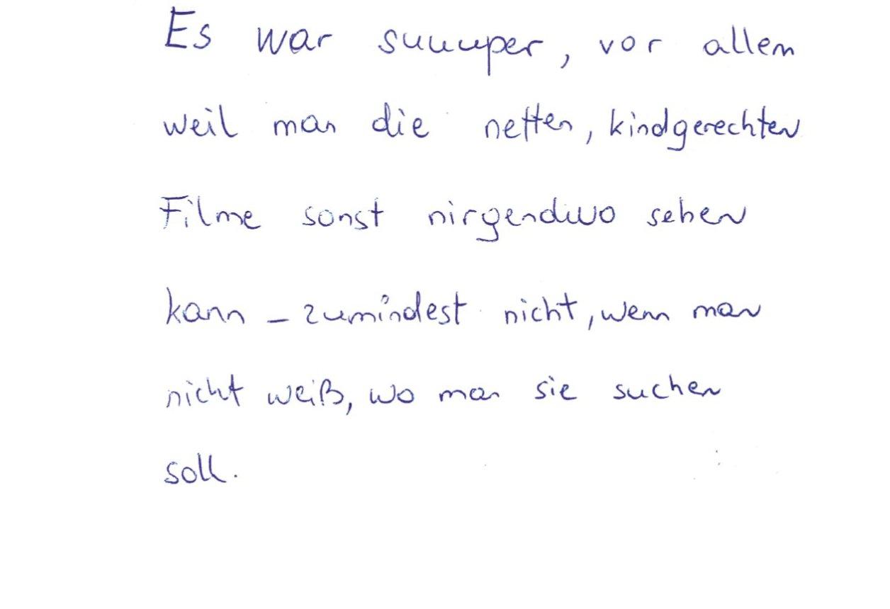 Gaestebuch_dotdotdot16_04-1