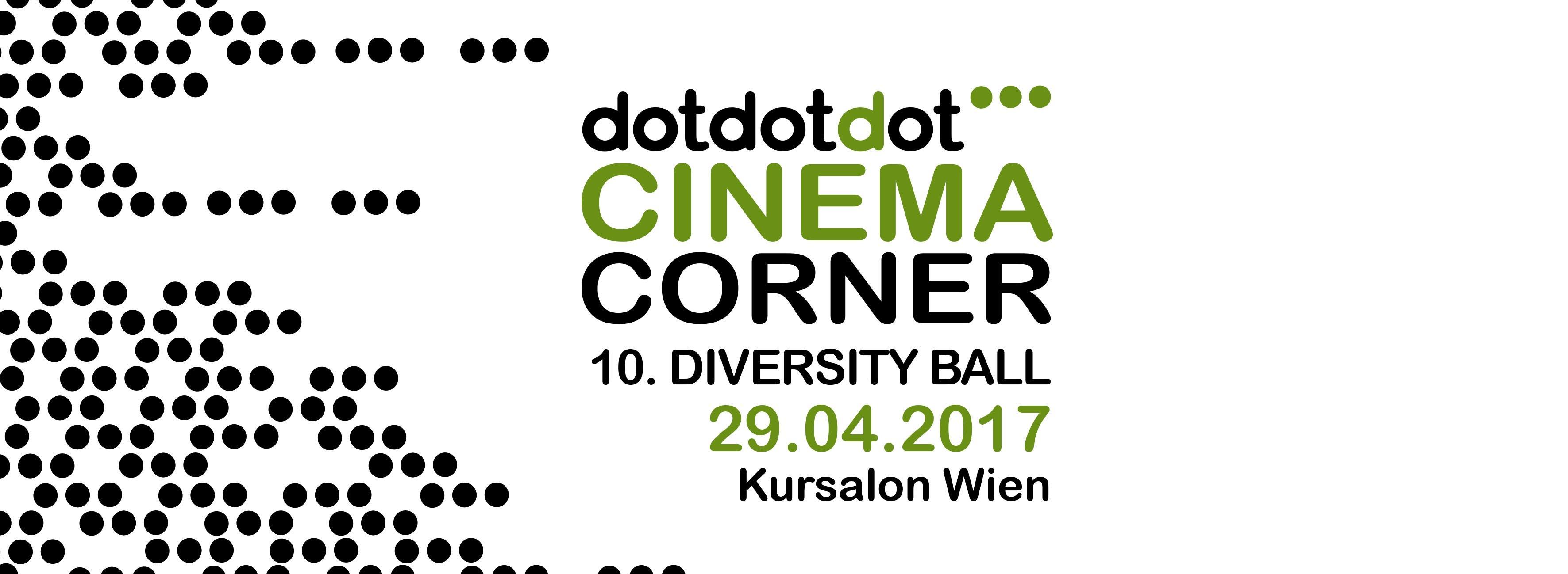 dotdotdot_fb_Diversity01