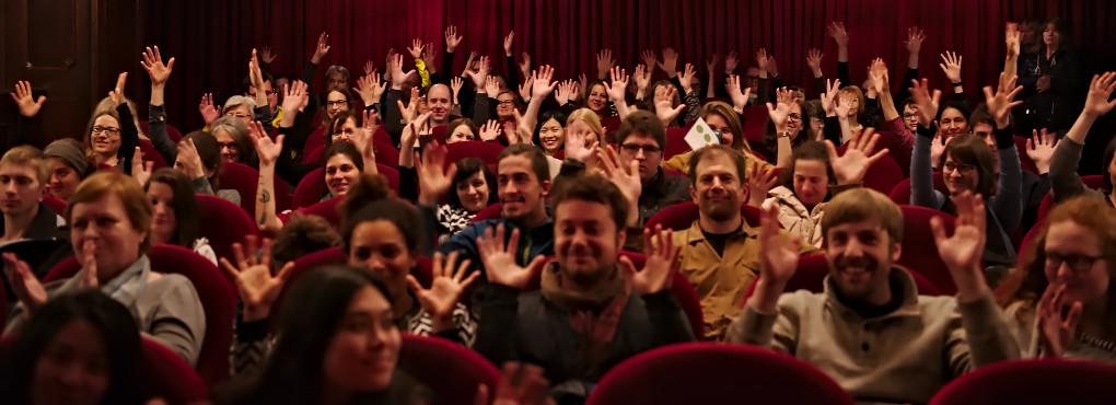 audience_bft2018